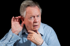 Left untreated, the costs of hearing loss can be significant