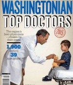 Top-Docs-Washington-cover