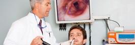 pano-nose-exam